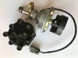 Doppelzünder Verteiler für Alfa Romeo Twin Spark Motor Verteiler  [1116]