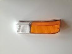 Original Carello Blinker Glas Bertone GT 11480716 / rechts