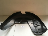 Radhaus / Radlauf innen links Alfa Romeo Spider Fastback neu [1415]