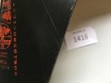 Radhaus / Radlauf innen rechts 60518580 Alfa Romeo Spider Fastback neu [1416]