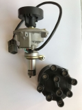 Doppelzünder Verteiler für Alfa Romeo Twin Spark Motor Plug und Play  [1117]