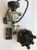 Doppelzünder Verteiler für Alfa Romeo Twin Spark Motor Plug und Play  [DV1117]