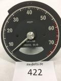 Drehzahlmesser  Alfa Romeo Bertone Typ 105 GT/GTV 2000 [422]
