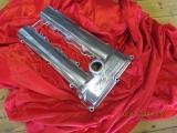 Ventildeckel Alfa 155 T.S Zylinderkopf mit 105er Optik hochglanz