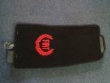 Fiat Velours Fußmatten, Autoteppich, Paßformmatten mit Fiat Emblem